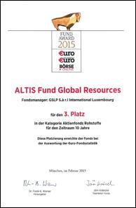 Altis_Fund_Global_Hochformat_296px copy