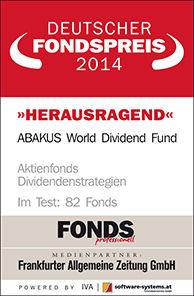 ABAKUS-World-Dividend-Fund_Hochformat_296px