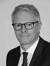 Stefan Birringer Portrait GSLP